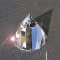 Lantos Pyramid