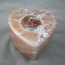 Heart shape Tealight