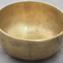 Singing Bowl Small
