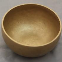 Singing Bowl Small