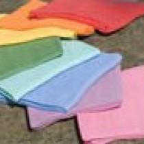 T3 Tachyon Colour Guide