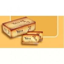 Yatra Cones