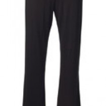 Loose Tie Pants by Tani