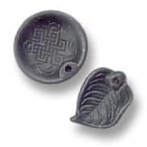 Terracotta Holders