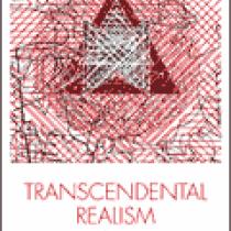 Transcendental Realism