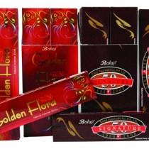 Balaji Golden Flora