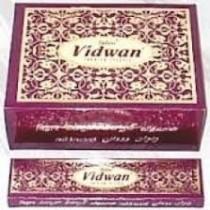 Tulasi Vidwan Mini