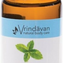 Vrindavan Peppermint Essential Oil