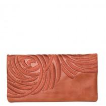 Twine Slimline Wallet