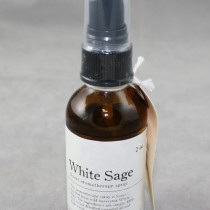 White Sage Spray